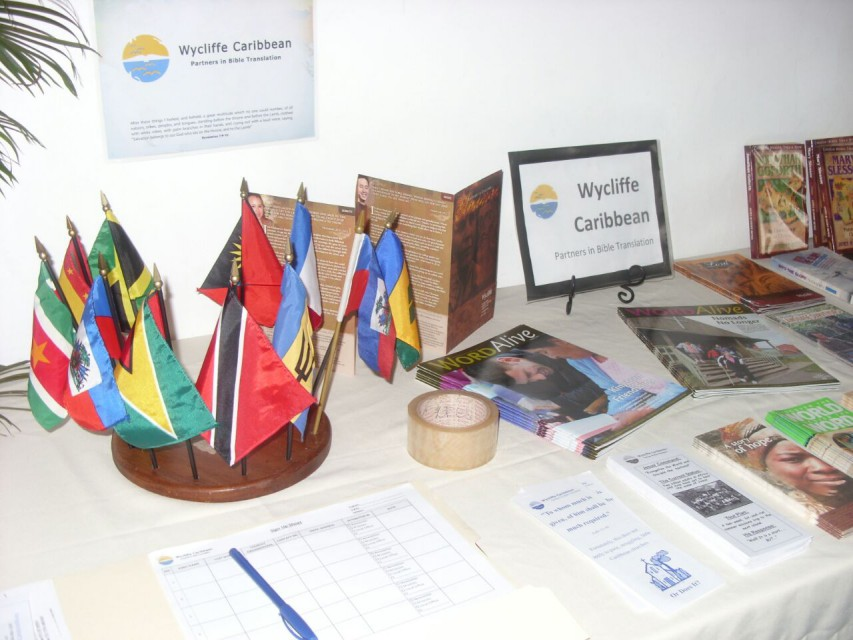 booth-missions-convention